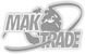 mak-trade-group-logo